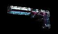 USP-S - Neo-Noir