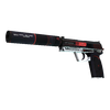 USP-S | Cyrex <br>(Field-Tested)