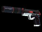 USP-S Сайрекс
