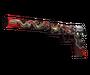 USP-S | Kill Confirmed