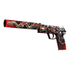 USP-S | Kill Confirmed (Factory New)