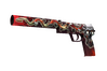 USP-S | Kill Confirmed (Factory New)
