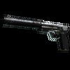 USP-S | Torque (Battle-Scarred)