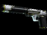 Weapon CSGO - USP-S Torque