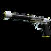 USP-S | Torque <br>(Factory New)