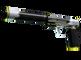 StatTrak™ USP-S | Torque (Minimal Wear)