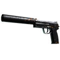 USP-S | Orion <br>(Battle-Scarred)