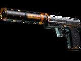 Weapon CSGO - USP-S Orion