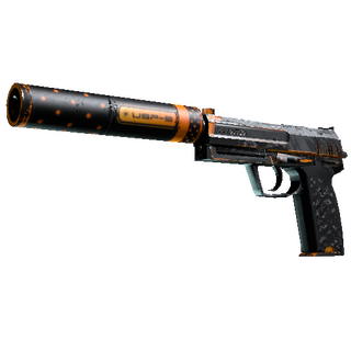 USP-S | Orion (Field-Tested)