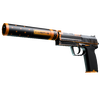 USP-S | Orion <br>(Factory New)