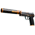 USP-S | Orion <br>(Minimal Wear)