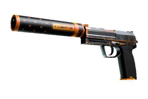 Buy USP-S | Orion (Minimal Wear)