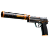 USP-S | Orion (Factory New)