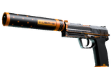 StatTrak™ USP-S | Orion (Factory New)
