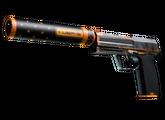 USP-S | Орион, Немного поношенное, 477.83$