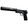 StatTrak™ USP-S | Guardian <br>(Field-Tested)
