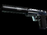Weapon CSGO - USP-S Guardian
