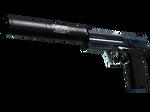 USP-S Страж