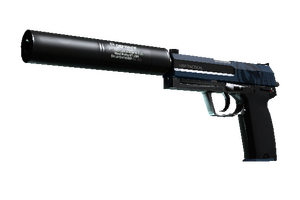 Usp S Guardian Factory New
