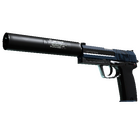 USP-S | Guardian (Factory New)