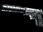 USP-S Темная вода