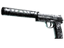 USP-S | Dark Water