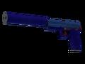 USP-S | Royal Blue