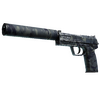 USP-S   Night Ops (Field-Tested)