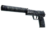 USP-S | Night Ops (Field-Tested)