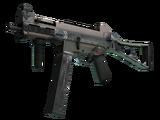 Weapon CSGO - UMP-45 Corporal