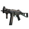 StatTrak™ UMP-45 | Corporal (Field-Tested)