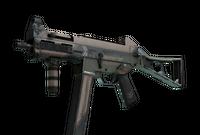 StatTrak™ UMP-45   Corporal (Field-Tested)