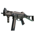 StatTrak™ UMP-45 | Corporal <br>(Factory New)