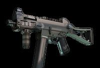 StatTrak™ UMP-45   Corporal (Factory New)