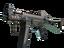 UMP-45 | Corporal