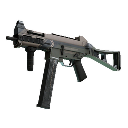 UMP-45 | Corporal (Factory New)