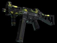 StatTrak™ UMP-45