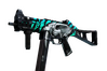 StatTrak™ UMP-45 | Primal Saber (Factory New)