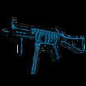 UMP-45 | Облучение