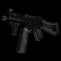 UMP-45 | Carbon Fiber <br>(Factory New)