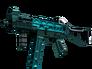 Скин UMP-45 | Scaffold