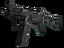 UMP-45 | Urban DDPAT
