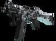 UMP-45   Urban DDPAT (Factory New)