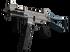 sell CS:GO skin StatTrak™ UMP-45 | Labyrinth