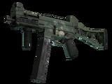 Weapon CSGO - UMP-45 Bone Pile