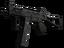 Souvenir UMP-45 | Scorched