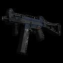 UMP-45 | Indigo