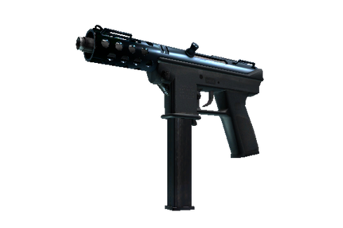 Tec-9 | Blue Titanium (Factory New) Prices
