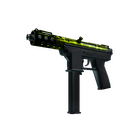 Tec-9 | Ossified (Factory New)