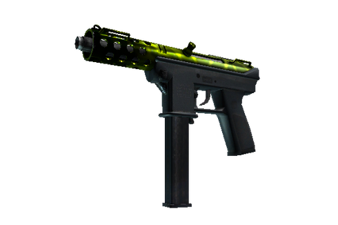 Tec-9 | Ossified (Factory New) Prices